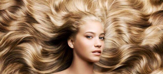 Как вывести гнид с длинных волос: методы и советы