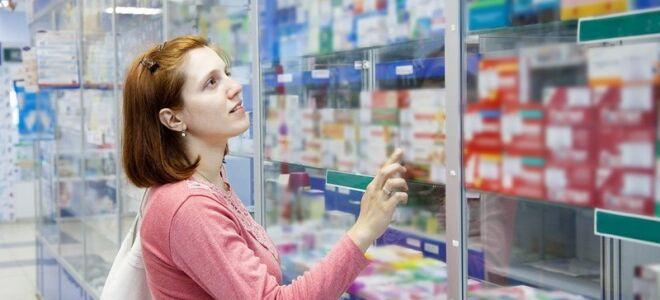 Как выбрать лучшее средство от вшей и гнид