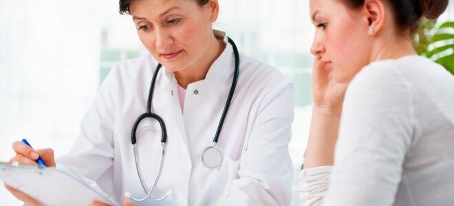 Диагностика и анализы на токсоплазмоз