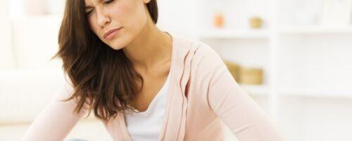 Что такое аскаридоз у взрослых и как его лечить
