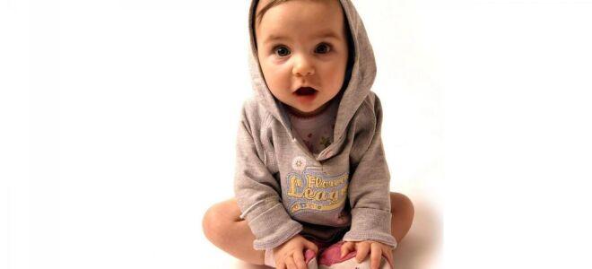 Симптомы токсоплазмоза у ребенка и его лечение
