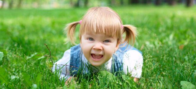 Что нужно делать и чего делать нельзя, если ребенка укусил клещ