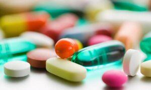 Таблетки, свечи, уколы и БАДы для повышения иммунитета