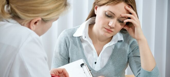 Препараты от молочницы для женщин, список и описание лекарств