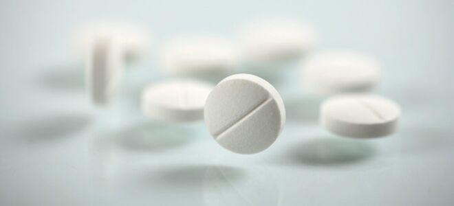 Таблетки Ивермектин: показания к применению, аналоги