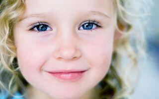 Витамины и другие препараты для детей повышающие иммунитет