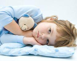Симптомы и лечение энтеробиоза у детей