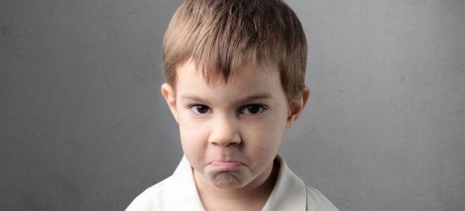 Причины возникновения лямблиоза у детей, диагностика и лечение