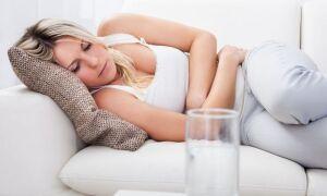 Симптомы кокцидиоза у человека, лечение и профилактика