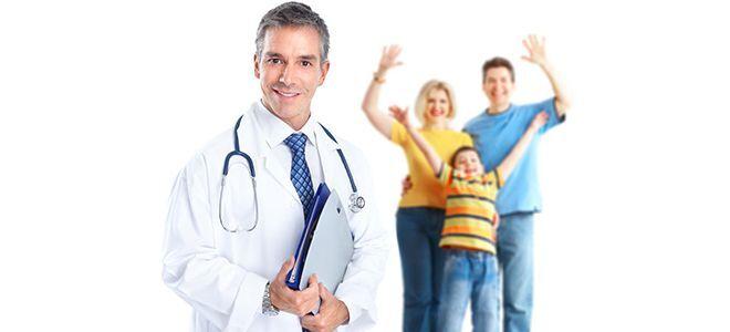 Паразиты и глисты, к какому врачу обращаться?