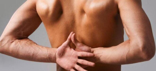 Почему появляется опоясывающий лишай, его формы и лечение