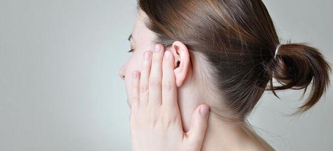 Себорейный дерматит в ушах, как избавиться?