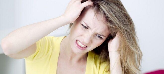 Можно ли избавиться от вшей с помощью краски для волос?