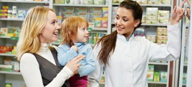 Какое средство от педикулеза выбрать, варианты лекарств