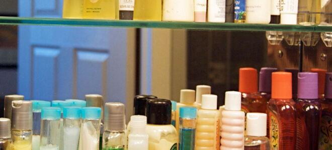 Шампунь от перхоти: разница между лечебным и обычным шампунем от перхоти