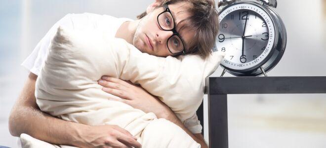 Что такое сонная болезнь, ее формы и лечение