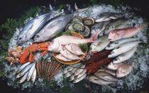 Какие паразиты встречаются в рыбе