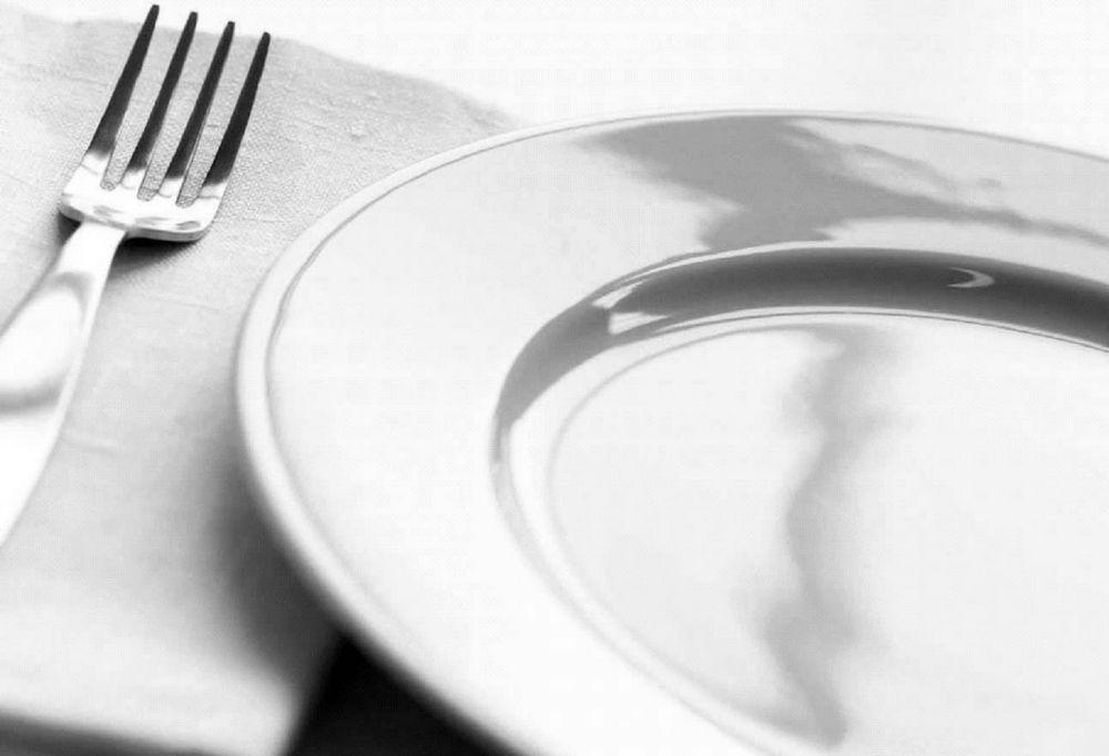 dieta-pri-glistah-03
