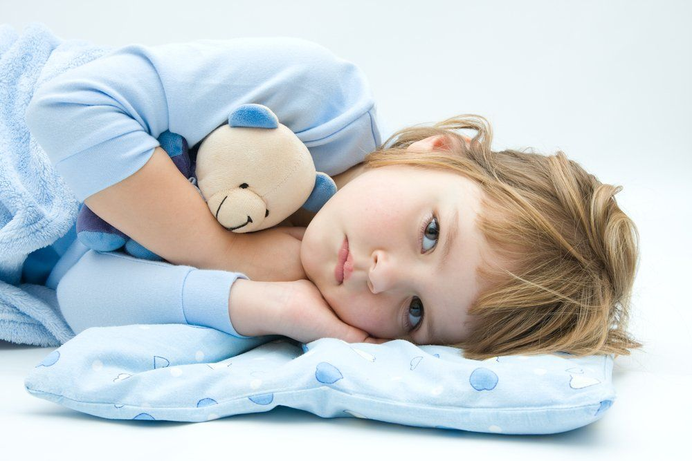 sick child care 14054-0207 child care regulations in north carolina child care is regulated differently in every state, and sometimes even in different counties or cities in the same state.