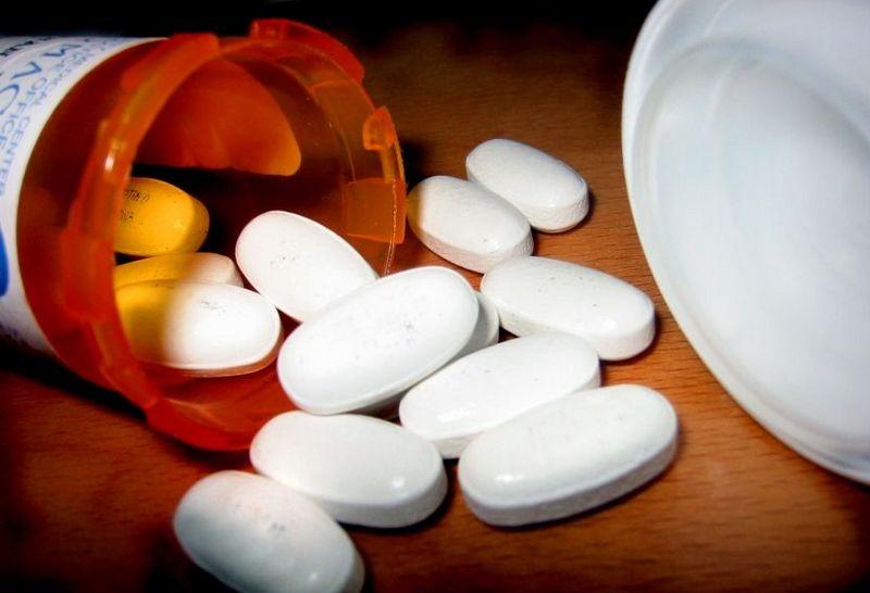 лекарства от паразитов из вьетнама