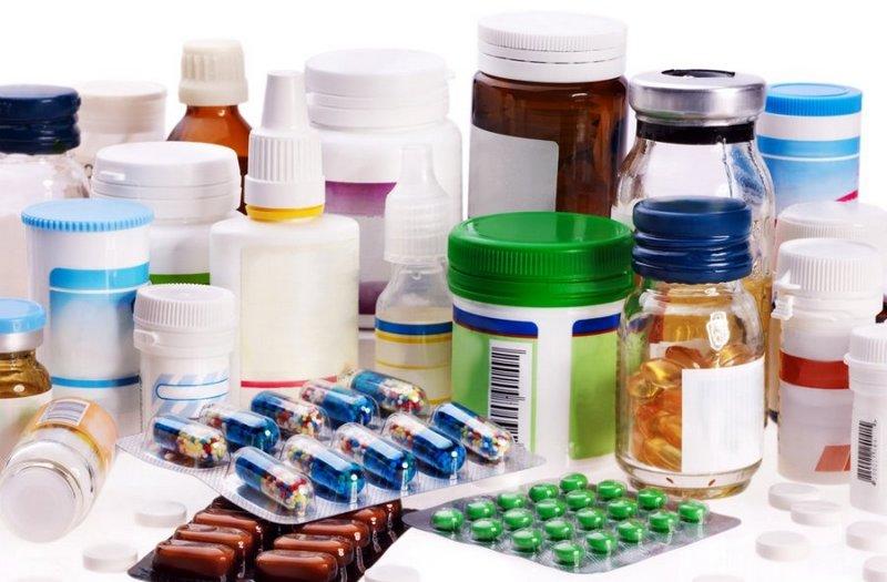 таблетки против паразитов в организме человека
