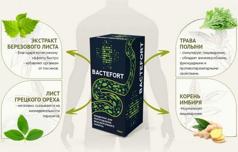 таблетки от паразитов широкого действия