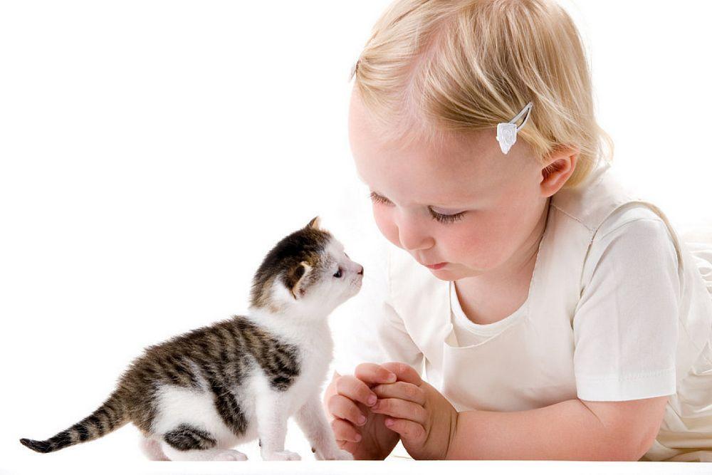 Профилактические меры от глистов у детей