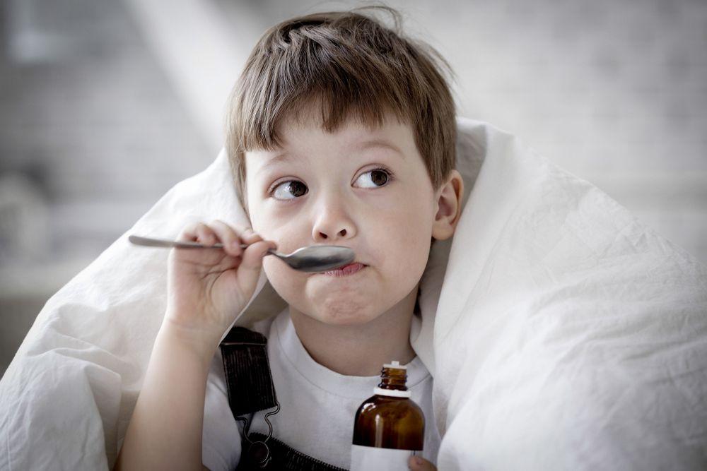 Медикаментозные профилактические препараты от глистов