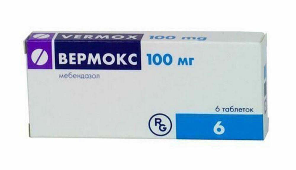 tabletki-ot-askarid-03