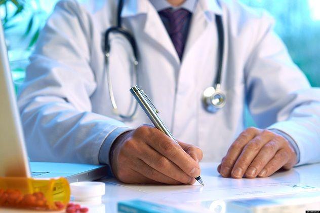 tabletki-ot-ostrits-02