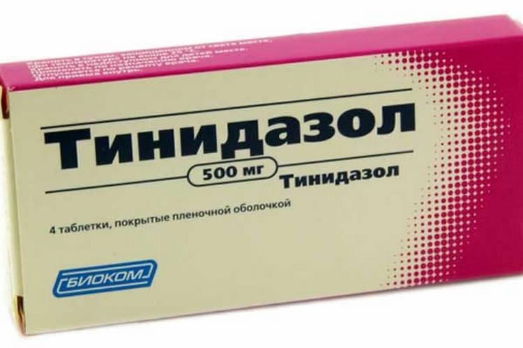 tinidazol-01