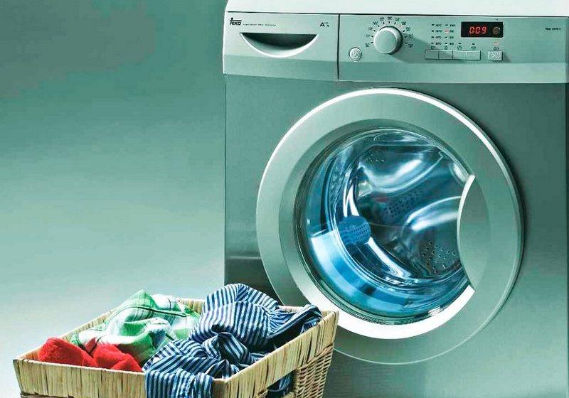 выведение паразитов из организма в домашних условиях