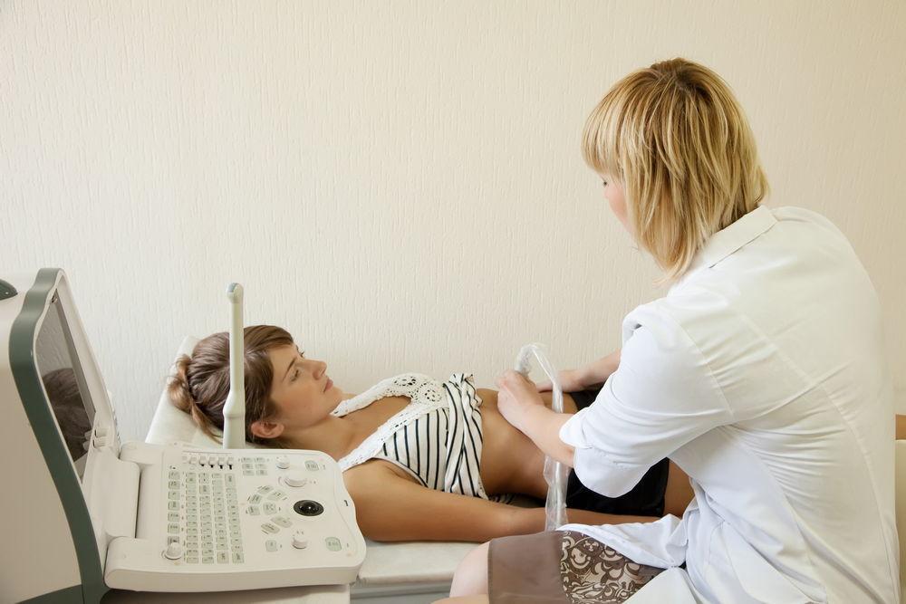 Как вылечить молочницу у беременной женщины