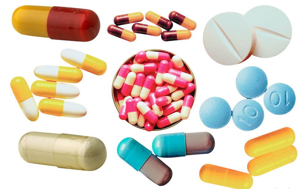 Что лучше при молочнице клотримазол или флуконазол