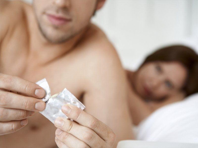 onlayn-porno-para-priglasila-druga
