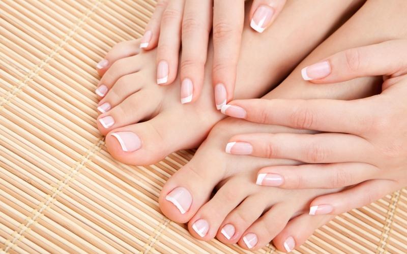 Как лечить ушиб ногтя на ноге ребенку